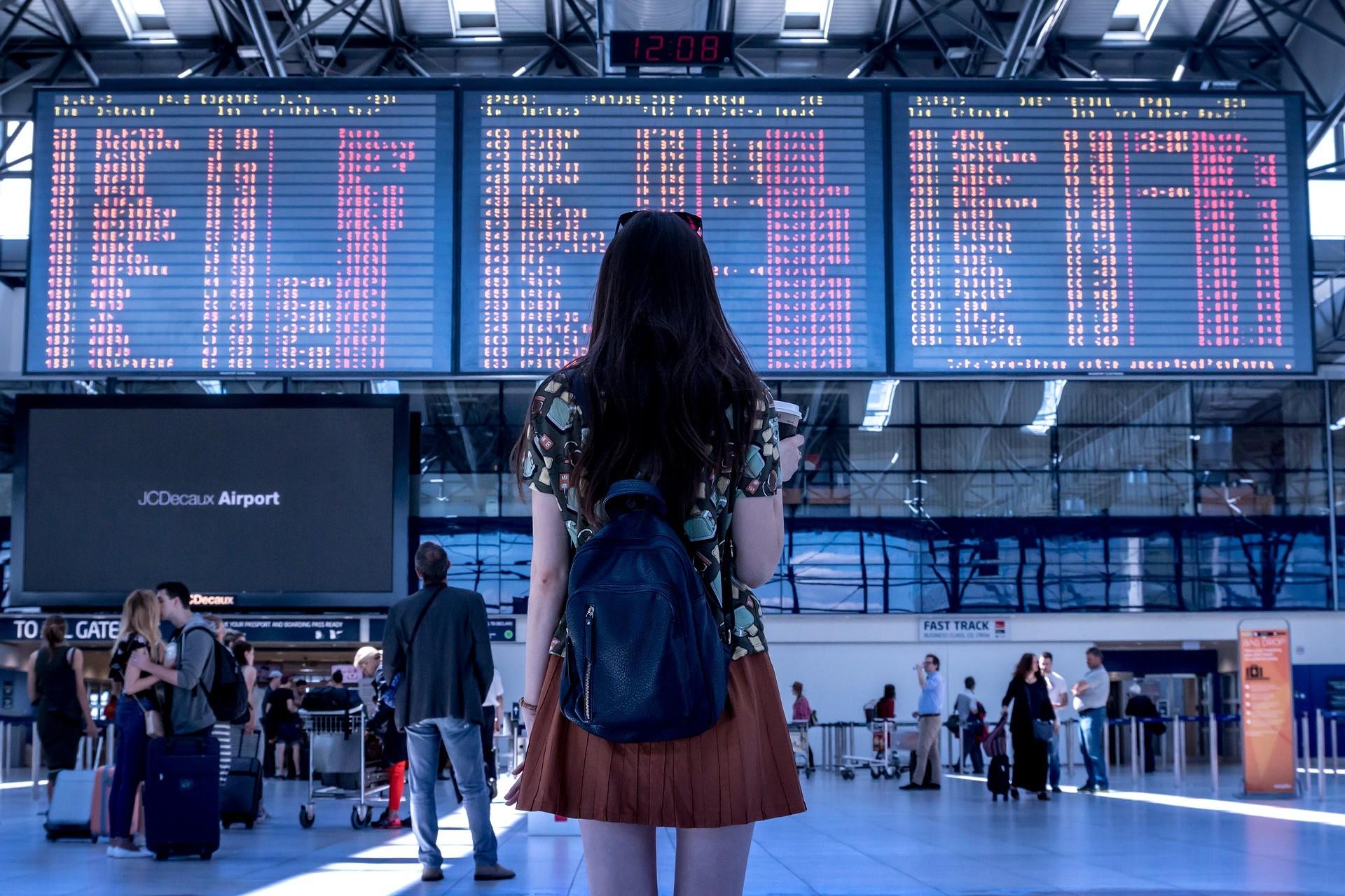 Spolehlivé cestovní pojištění – základ každého výletu do zahraničí