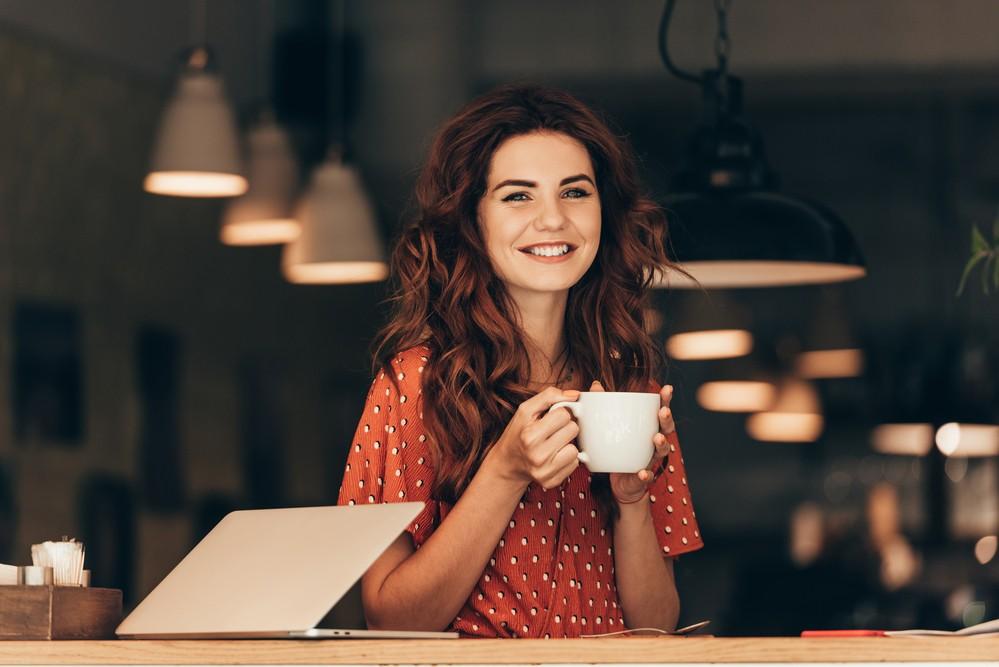 Je káva skutečně bezpečná? Její účinky na náš organismus lze přirovnat k  působení jiných návykových látek   Zajímavá Evropa a svět